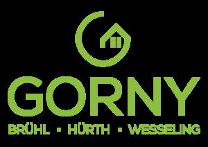 Immobilienkauf Gorny